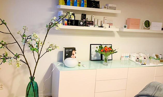 Adriana´s Beauty Center
