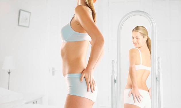 Afslankstudio Body Design