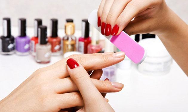 Anit-´Art Beauty Nails