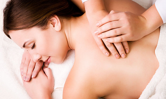 thai massage erotic zuid amerikaanse actrices