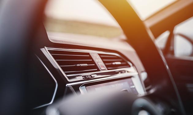 Autoschade Car Repair Oss