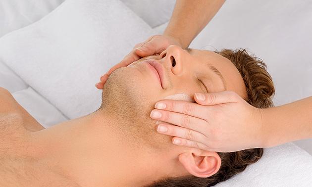 BAGUS, praktijk voor huid en vitaliteit