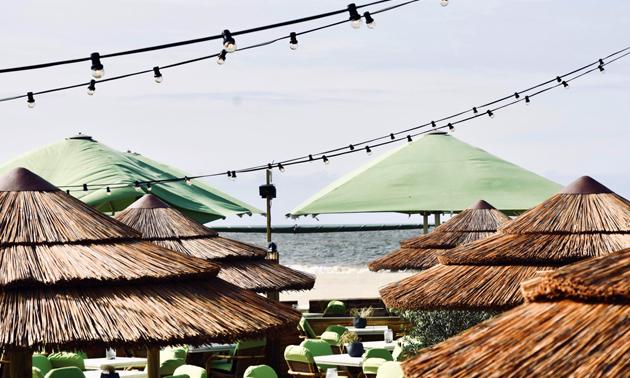Bandu Beach