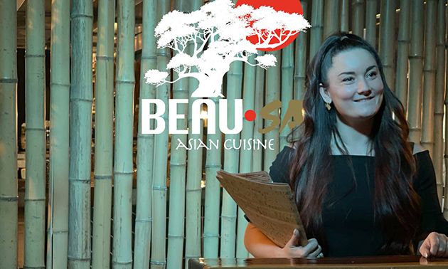 Beau Sai