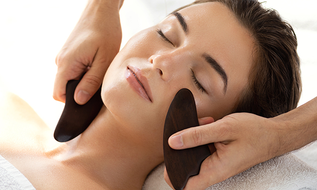Beauty 4 You & Massage