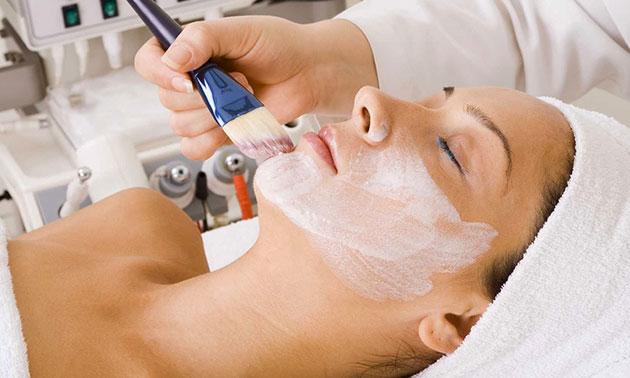 Beauty Bar Clinic