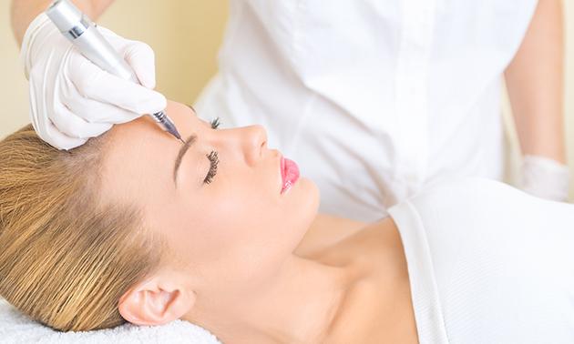 Beauty Salon Ararat
