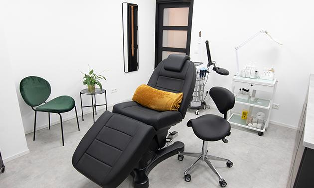 Beauty Studio M
