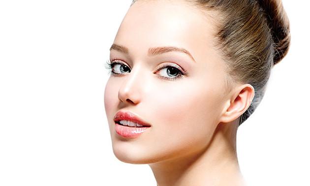Beautysalon Bella Vitale