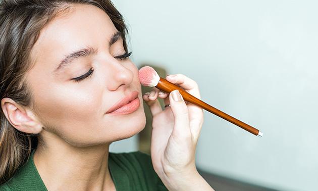 Beautysalon Cosmetic Anja