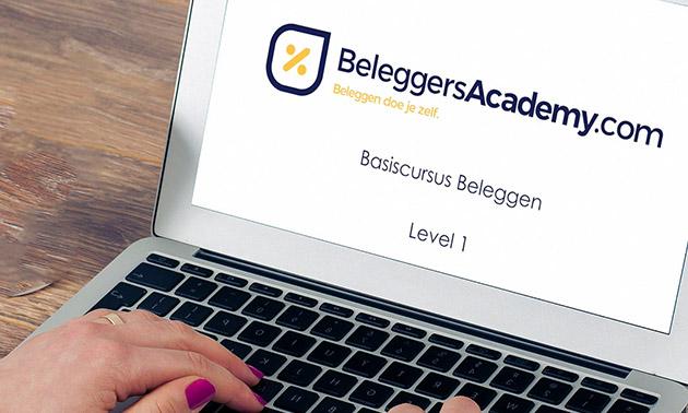 Beleggers Academy