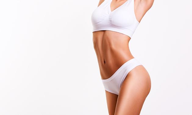 Body Shape Salon