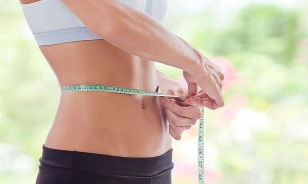 Bodycare for body, beauty & balance
