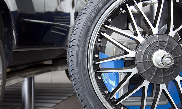 Bosch Car Service Carworld Automotive