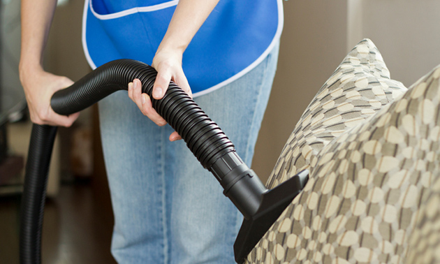 Breuls Cleaning Service