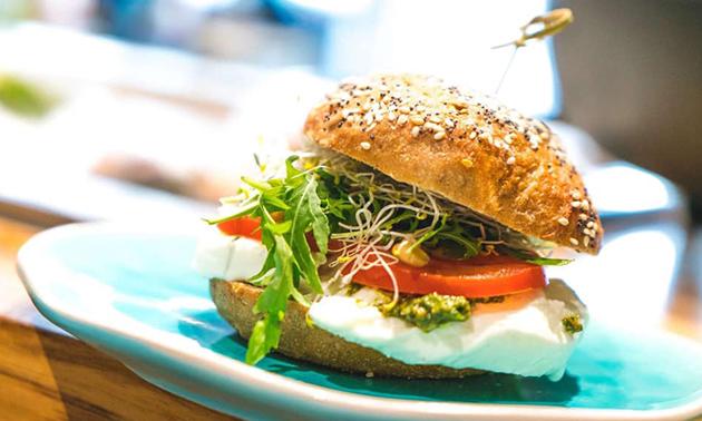 Broodje Bewust Groningen