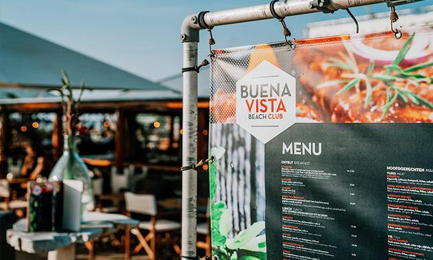 Buena Vista Beach Club