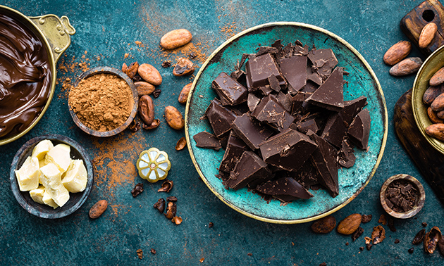 Cacaomuseum