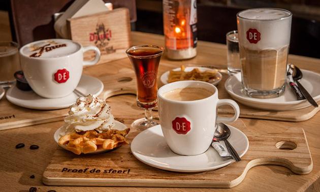 Café Tinus
