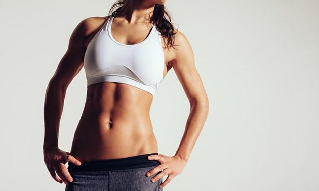 Change Wellness & Lifestyle