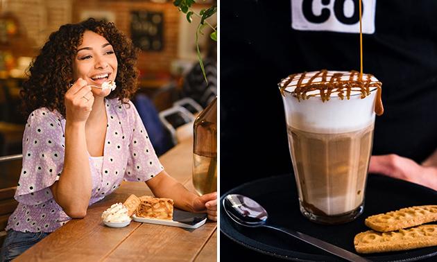 Chocolate Company Café Hilversum