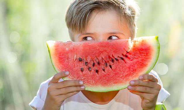 CS Fruit