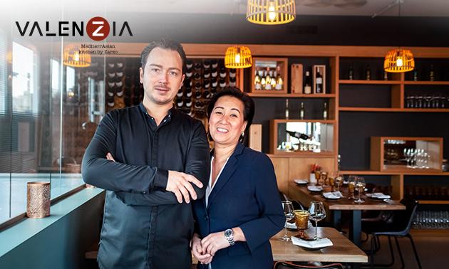 Daalder & Zarzo