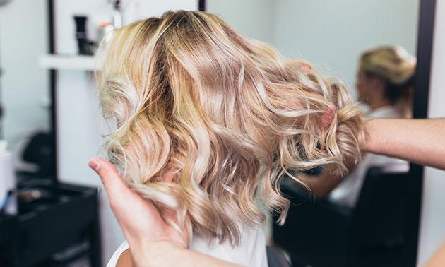 Dari Beauty & Hairsalon