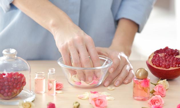De Rozeboom Cooking