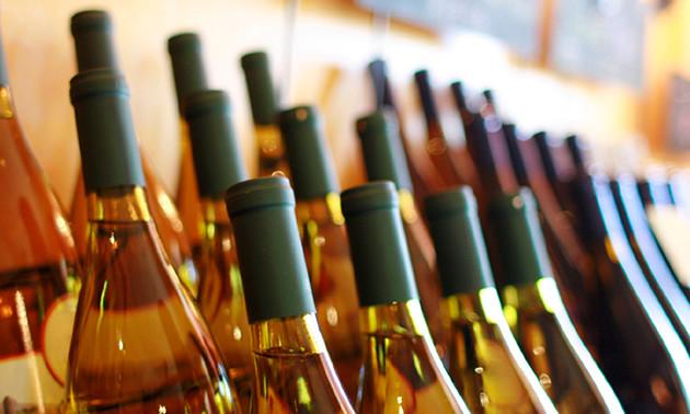 De Wijnhal Hengelo