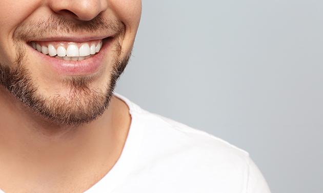Dental Center Fitgebit