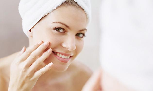 Di-Vers Beauty Salon