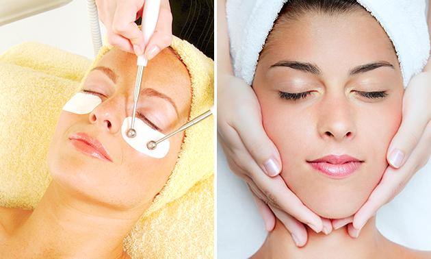 Diana´s Face & Body Care