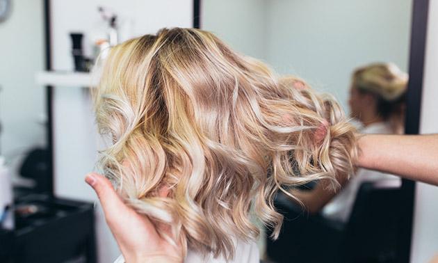 Diba hair and beauty
