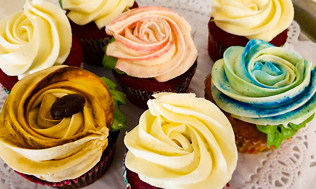 Di´s Sweets & Chocolates