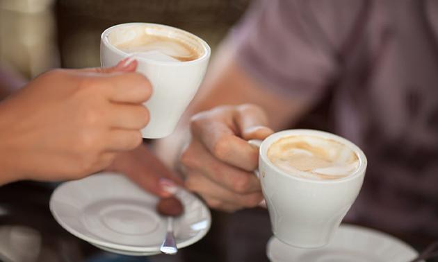 Eetcafé De Hoeve