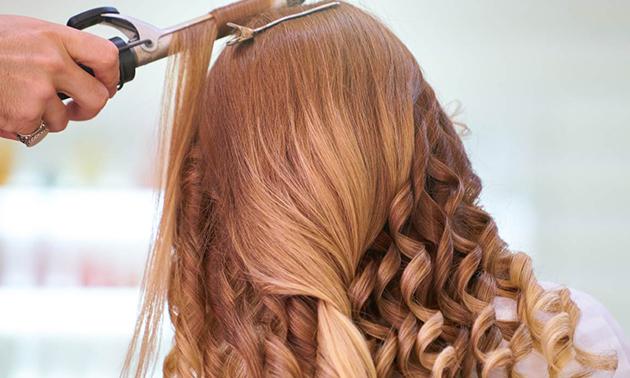 Elegance Hairdesign