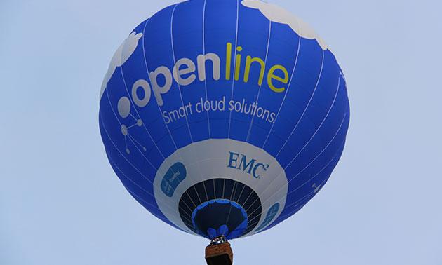 European Balloon Company