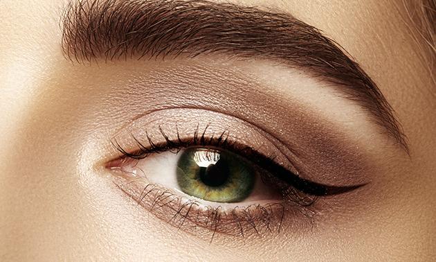 Eye Candy Parkstad