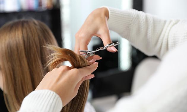Full Beauty Clinics - Hair Salon