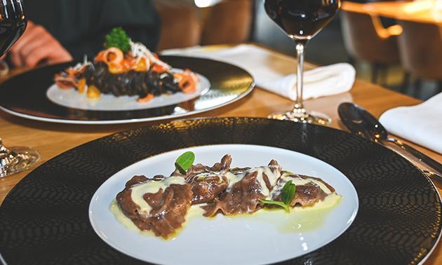 Gastronomia Villani