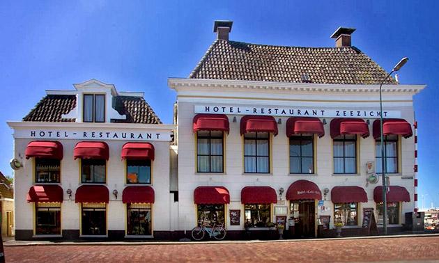 Hotel Zeezicht