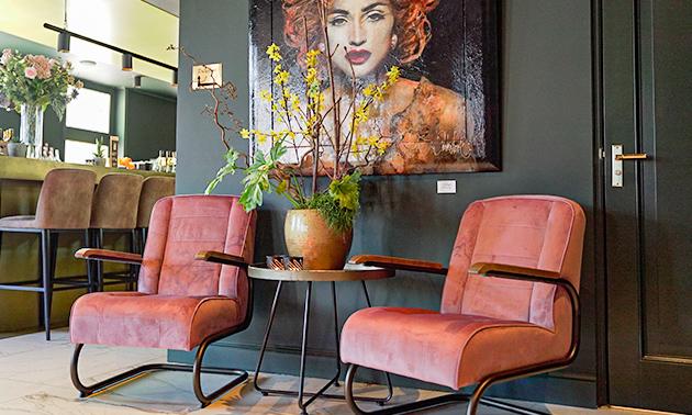 Grand Café ´t Wapen