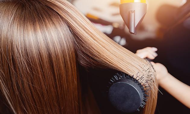 Hairboost Drachten