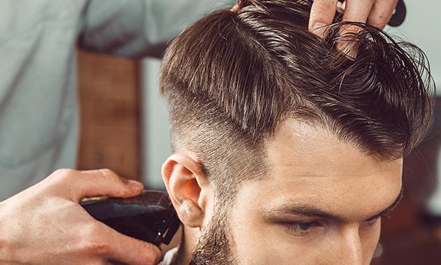 Hairboost Heerenveen