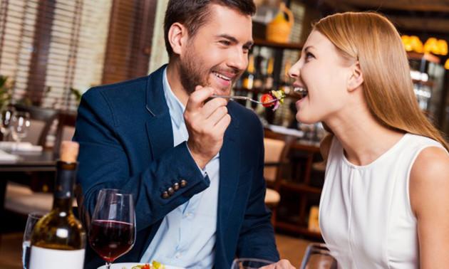 Hampshire online dating Dating met depressie Reddit