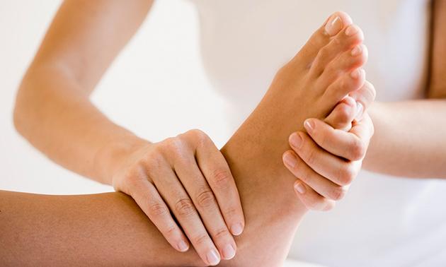 Hinkert Healing Therapy