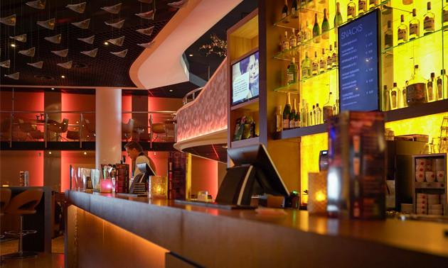 Holland Casino Arnhem
