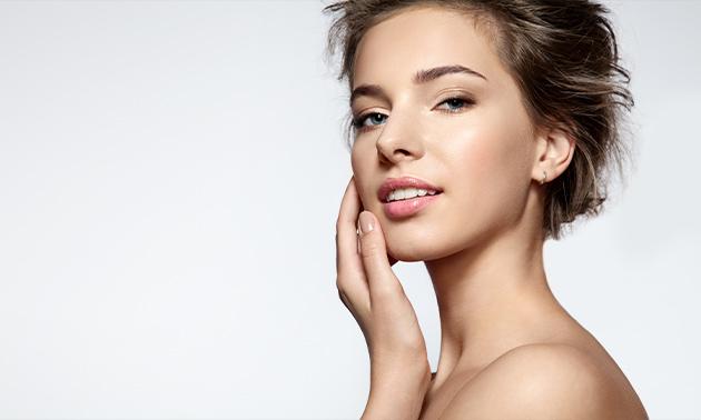 Hollywood Beauty Studio