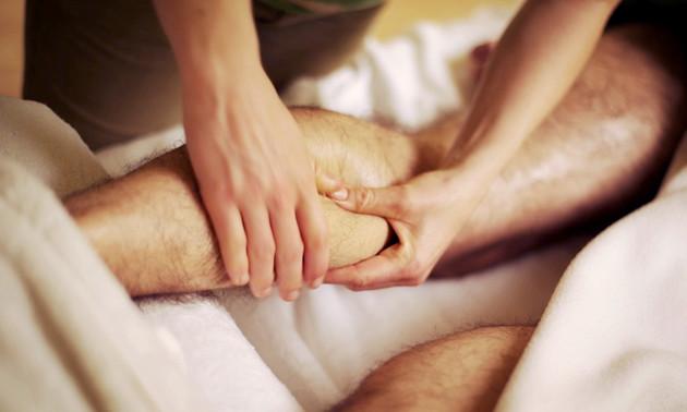 prive dames zeeland nuru massage leiden